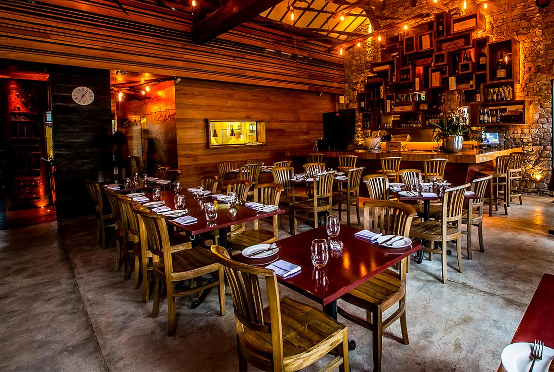 tiradentes-gastronomia-restaurante-05